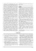 Celá stať v dokumentu PDF - Page 5