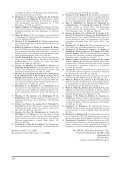 Celá stať v dokumentu PDF - Page 6