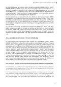 Verkaufsprospekt - Universal-Investment - Page 2