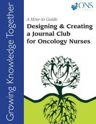 designing-and-creating-a-journal-club