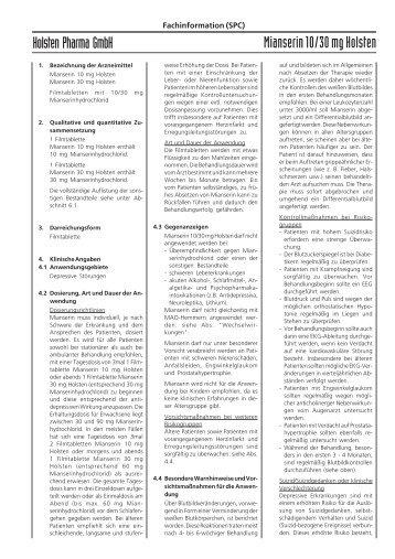 dose of acyclovir for herpes simplex-1