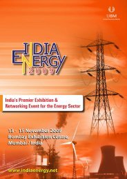 India Energy 09 cover.pdf - Global Media Publishing Ltd. - Uk.com