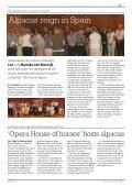 Summer - Classical MileEnd Alpacas - Page 5