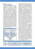 SABESP - Prêmio Nacional da Qualidade em Saneamento - Page 6