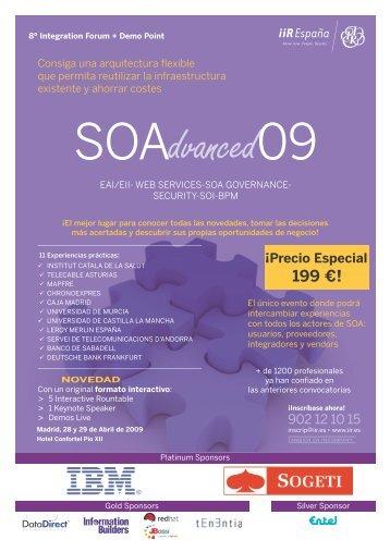 CS000SOA_Imprenta:Maquetación 1.qxd