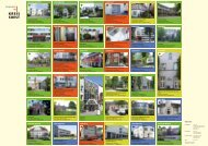 Zuhause im Kreis Soest