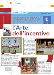 incentivazione e comunicazione - Marketing that Works