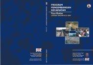 2003-2004 Laporan PPK BIndonesia.pdf - psflibrary.org