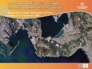 PAM_poids_economique - L'observatoire régional des transports