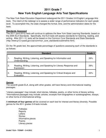grade 7 english language arts worksheets english language worksheets grade 7 1000 ideas about. Black Bedroom Furniture Sets. Home Design Ideas