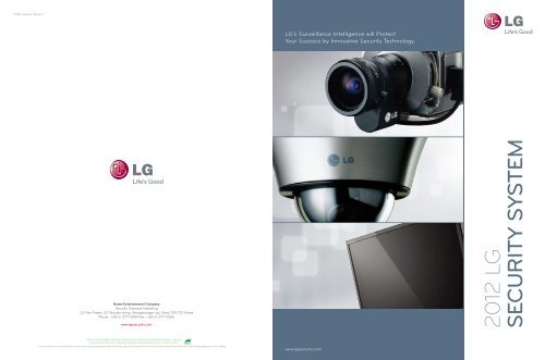 """Audio Security Camera High Resolution Wide Angle with 1//3/"""" Sony Effio CCD B1L"""