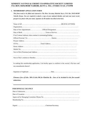 costco membership application form pdf