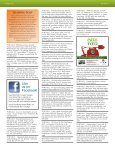 March 2012 - Kankakee Valley REMC - Page 6