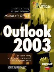 Microsoft Office Outlook 2003.pdf