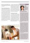Working Poor in der Schweiz Zahlen, Fakt - Caritas Thurgau - Seite 7