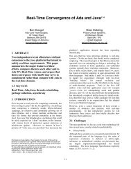 Paper - ACM Digital Library