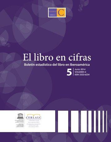 5-0-Libro-en-cifras-1er-semestre-2014