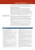 Wundbettvorbereitung in der Praxis - EWMA - Seite 7