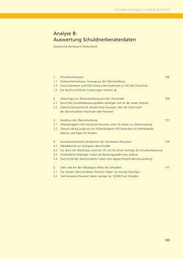 PDF, 0.4 MB - SCHUFA-Kredit-Kompass.de