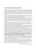 Untitled - The Antonio de Noli Academic Society - Page 4