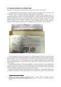 Untitled - The Antonio de Noli Academic Society - Page 6