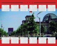Flykat Nr 16 - Anke Ziebell - Medienetage Berlin