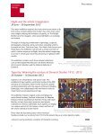 2012 exhibitions at Compton Verney - The Association of Gardens ... - Page 2