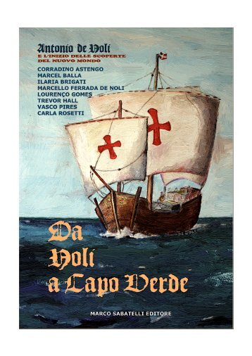 imp Un sogno - The Antonio de Noli Academic Society - WordPress ...