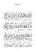 imp Un sogno - The Antonio de Noli Academic Society - WordPress ... - Page 5