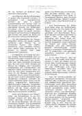 Was ist Schmerz aus der Perspektive des Shiatsu? - Shiatsu-Netz - Page 2