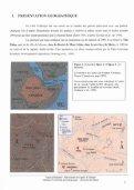 Particularités des opales d'Ethiopie - GemNantes - Page 6