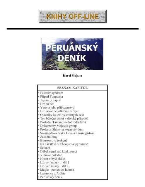 seznamka pro registraci auta