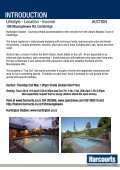 huntington stables auction 106 maungakawa rd ... - CampaignTrack - Page 2