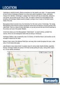 huntington stables auction 106 maungakawa rd ... - CampaignTrack - Page 3