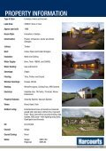 huntington stables auction 106 maungakawa rd ... - CampaignTrack - Page 4