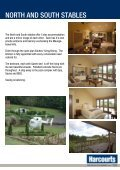 huntington stables auction 106 maungakawa rd ... - CampaignTrack - Page 6