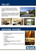 huntington stables auction 106 maungakawa rd ... - CampaignTrack - Page 7