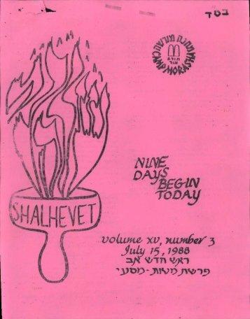 1988 Issue 3.pdf - Camp Morasha