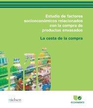 Estudio de factores socioeconómicos relacionados con la compra ...