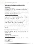 o_19c5runt8s3pf4c12sm582kun19.pdf - Page 5