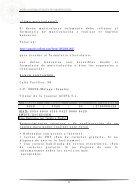 o_19c5runt8s3pf4c12sm582kun19.pdf - Page 6