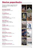Storia - il Mulino - Page 3
