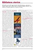 Storia - il Mulino - Page 4