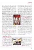 Storia - il Mulino - Page 5