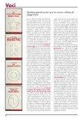 Storia - il Mulino - Page 6