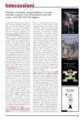 Storia - il Mulino - Page 7
