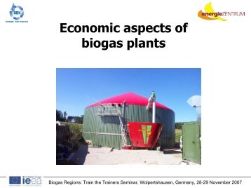 download - Biogas Regions project