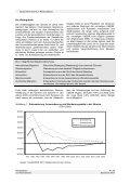 OSTEUROPA-INSTITUT REGENSBURG Kurzanalysen und ... - Seite 2