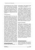 OSTEUROPA-INSTITUT REGENSBURG Kurzanalysen und ... - Seite 4