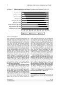 OSTEUROPA-INSTITUT REGENSBURG Kurzanalysen und ... - Seite 5